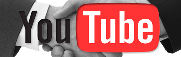 youtube partner program TrungDuc.Net