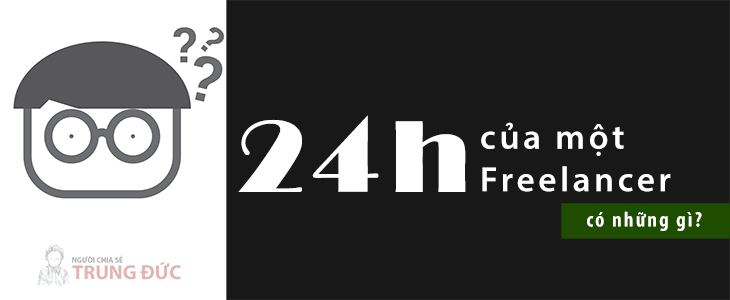 24h-cua-mot-freelancer
