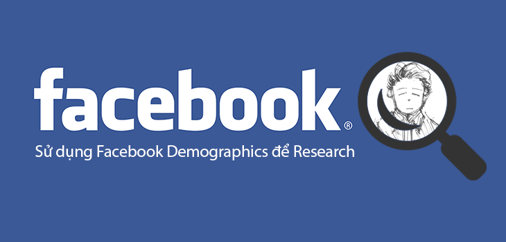 facebook-research