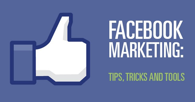 facebook-marketing-tools-from-fb-masterclass