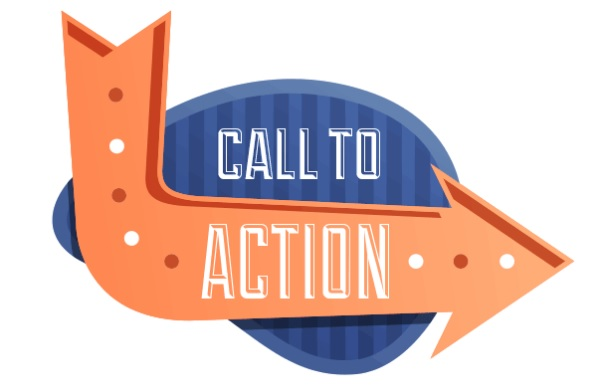 sử dụng call to action trong facebook marketing