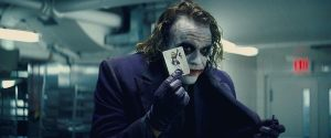 """Review phim """"The Dark Knight (2008)"""""""